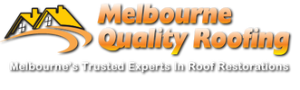 Trusted Roofing Experts - Melbourne Quality Roofing